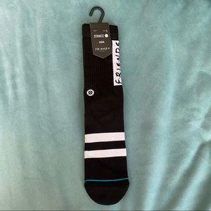 STANCE Friends socks